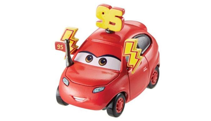 Cars Kid.jpg.png