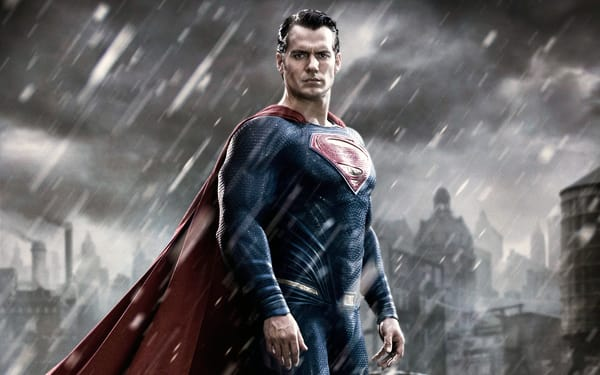 man-of-steel-credit-warner-bros