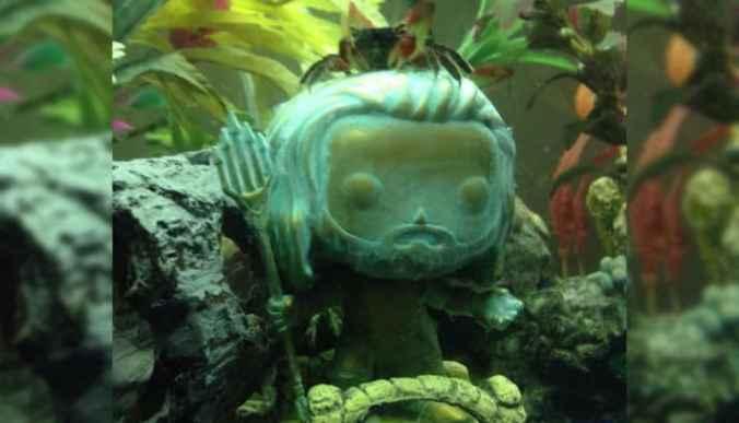 a-healthy-crab-sitting-on-a-submerged-funko-pop-credit-trevor-norkey
