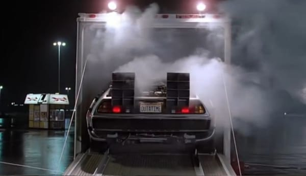 doc-s-grand-entrance-in-the-delorean-credit-universal-pictures.jpg