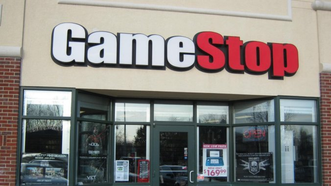 GameStop-Store-Front-5