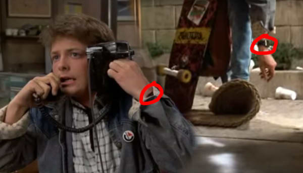 marty-s-watch-is-visible-multiple-times-in-the-opening-sequence-credit-universal-pictures.jpg