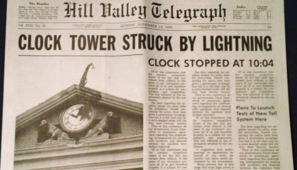 the-clock-tower-headline-attached-to-the-pamphlet-marty-receives-credit-universal-pictures.jpg